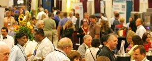 Attend a Trade Show