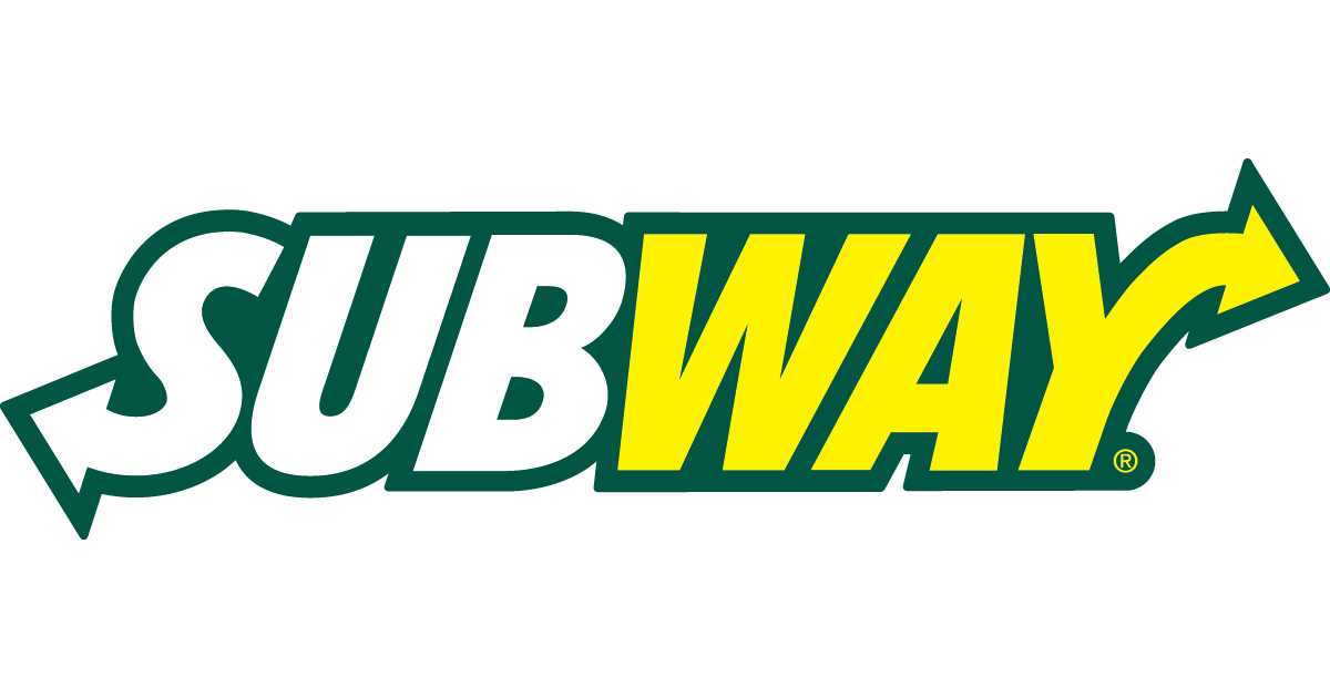 Rewards FAQs - General | SUBWAY.com - United States (English)